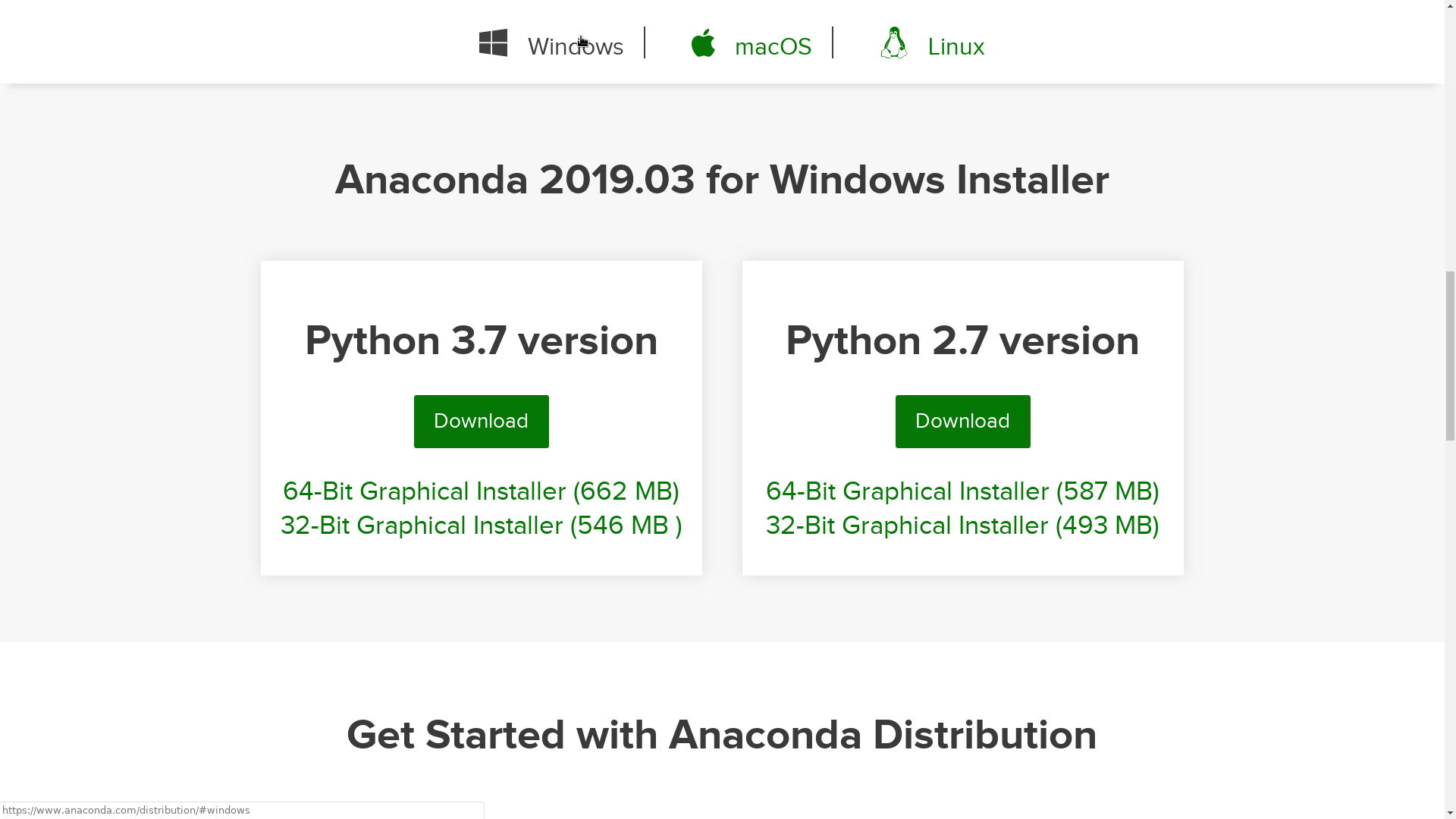 Image anaconda_windows