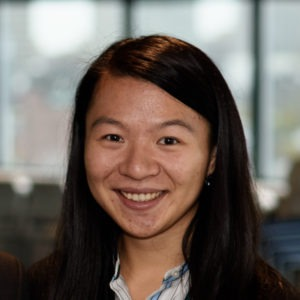 Daisy Zhuo, PhD - Interpretable AI