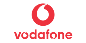 Gurobi hosts a webinar with Vodafone